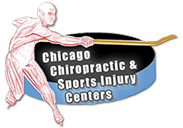 Sports Injury Centers