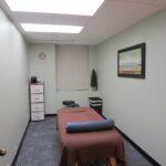 Loop Chiropractic Care